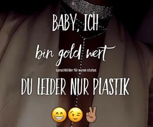 baby, deutsch, and facebook image