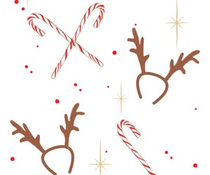 background, navidad, and wallpaper image