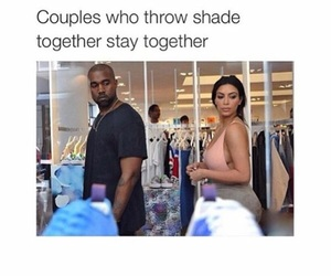 couple, love, and bae image