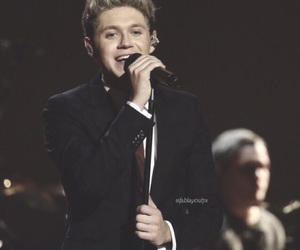 icon, twitter, and niall image