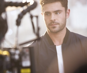 actor, cantante, and Hugo Boss image