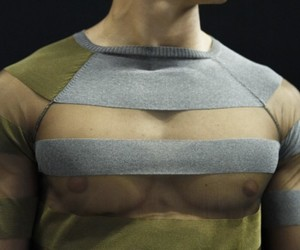 shirt and pietro boselli image