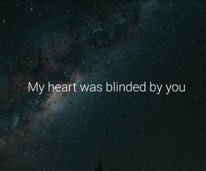 broken heart, james blunt, and Lyrics image