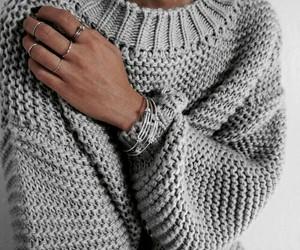 fashion by meriem image