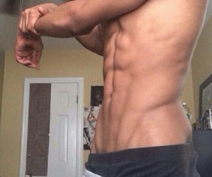 body, goals, and boys image