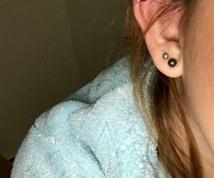 earpiercing image