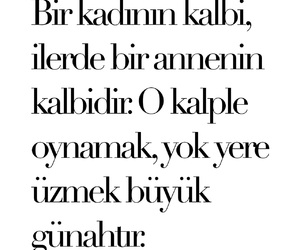 sözler, ask, and quote image