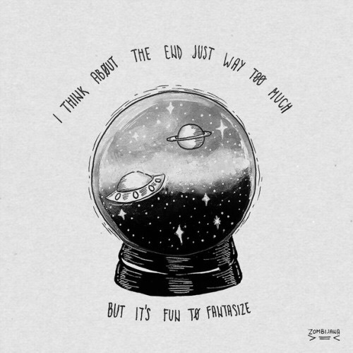 Image in Quotes & Lyrics collection by Megan_Goner