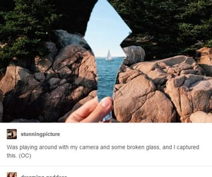 amazing, cool, and photography image