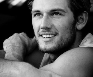 alex pettyfer, Hot, and handsome image