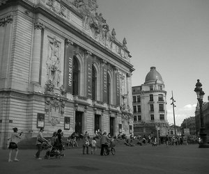 france and Lille image
