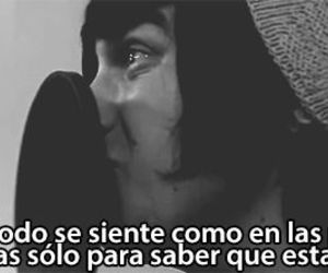 frases and kellin quinn image