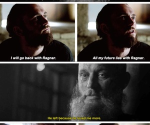 vikings, wessex, and athelstan image