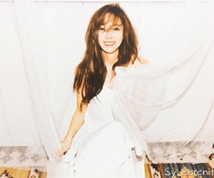 girls generation, korean, and singer songwriter image