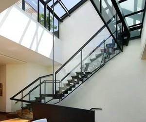decor, furnishings, and home image
