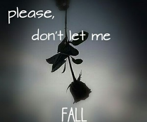 fall, fear, and pain image