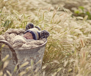 baby, photography, and cute image