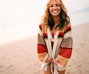 britney spears, beach, and britney image