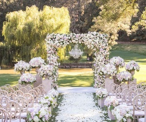 design, event, and flower image