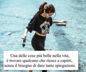 frasi, selena gomez, and frasi italiane image