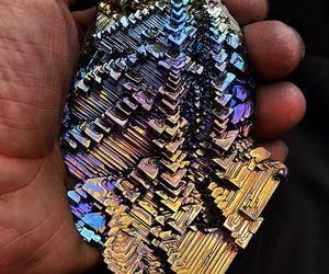 bismuth image