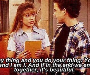 boy meets world, quotes, and gif image