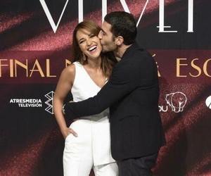 my heart, serie, and miguel angel silvestre image