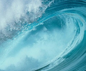 surf, wallpaper, and waves image