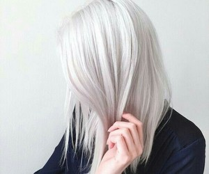 color, hair, and tumblr image