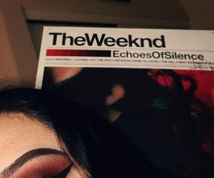 Drake, goals, and makeup image