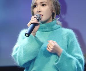 jessica, jessica jung, and kpop image