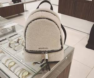 bag, chanel, and daily image