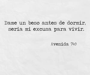 amor, frases, and poesía image