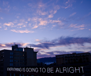 sky, quotes, and tumblr image