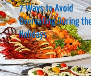 avoid, ways, and overeating image