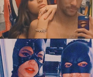 bruna marquezine and neymar jr image