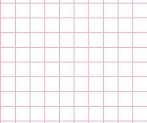 grid, background, and pink image