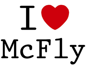 fly, i love, and heart image