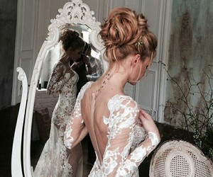 goals, weeding, and hair image