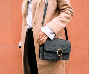 fashion and janni deler image