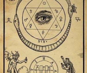 alchemy image