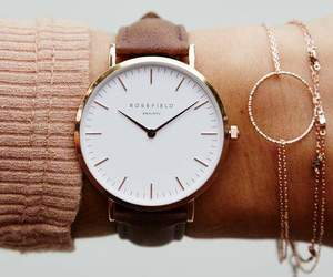 accessories and watches image
