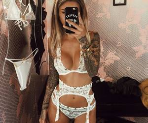 accessories, lingerie, and clothes image