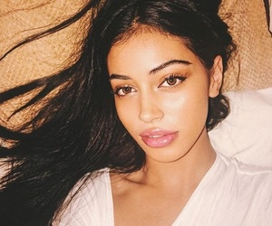 cindy kimberly, model, and wolfiecindy image