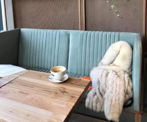 cafe, coffee, and fotografia image