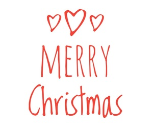 christmas, merry, and quotes image