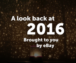 2016, we heart it, and ebay image