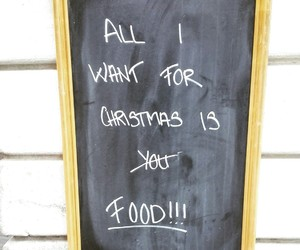 love food image