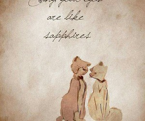 disney and the aristocats image