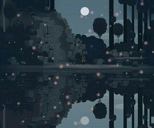 pixel art image